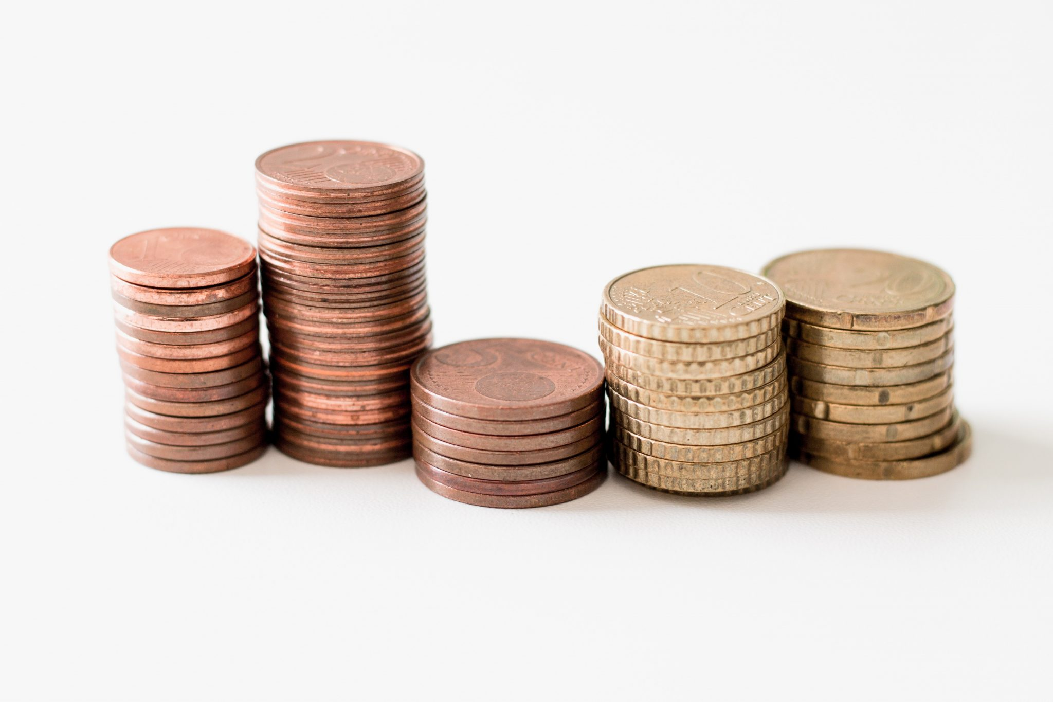 Betalingstermijnen worden wettelijk vastgelegd