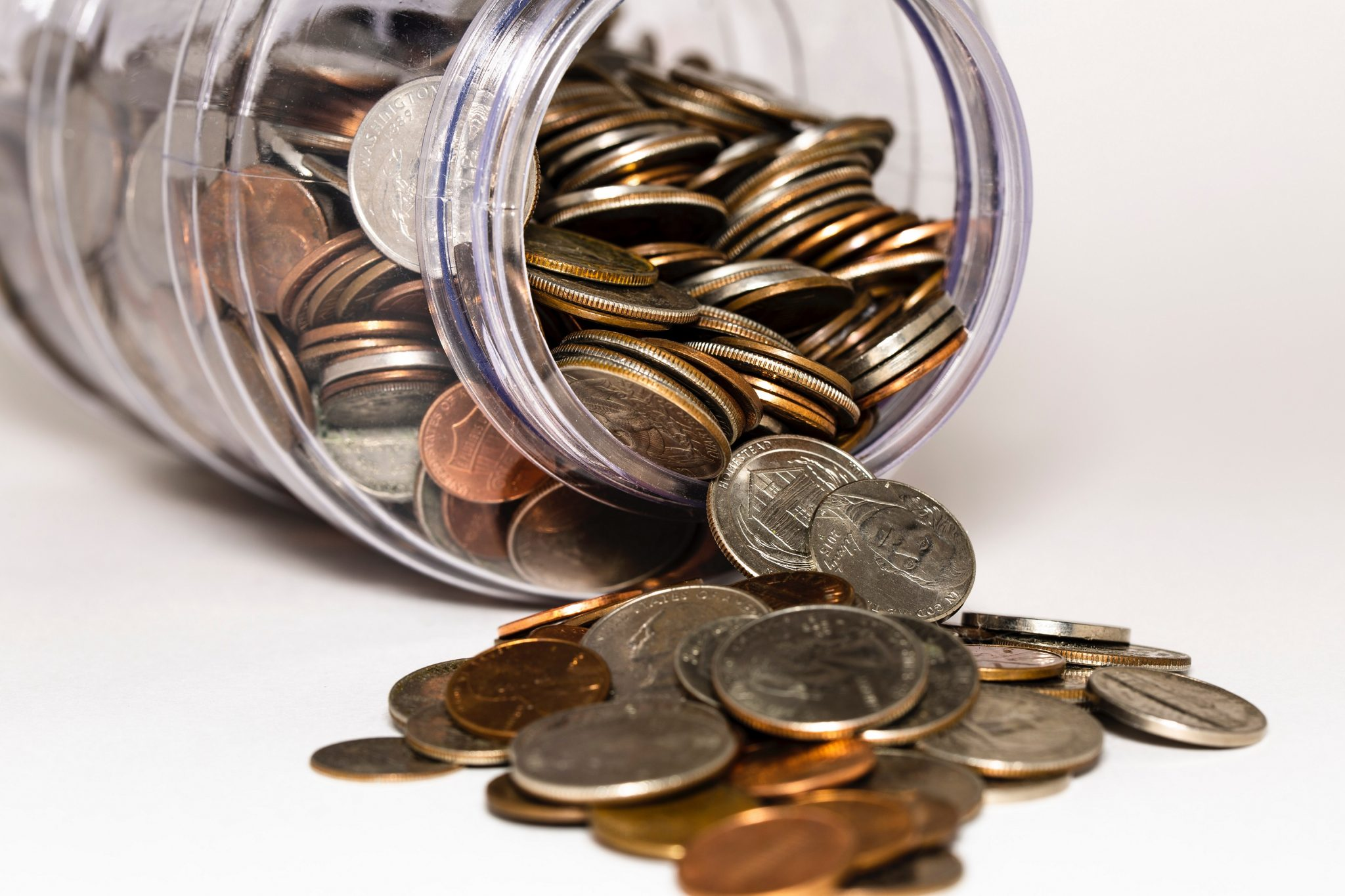 MKB ligt wakker van wanbetalers